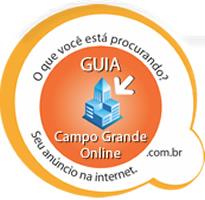 otica Campo Grande MS   Guia Campo Grande dd2a4049cb