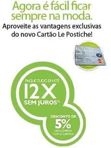 Óticas Campo Grande MS   Guia Campo Grande 467dd90675