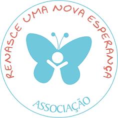Associação Renasce Uma Nova Esperança em Campo Grande-MS   Portal ... b98caff558